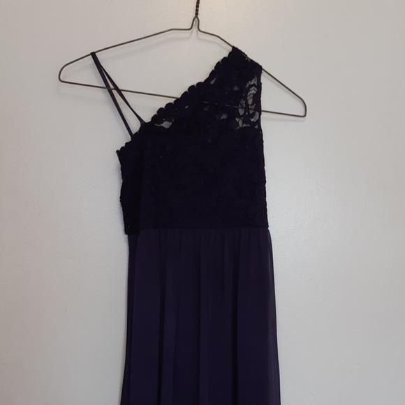 David's Bridal Dresses & Skirts - David's bridal brides maid dress
